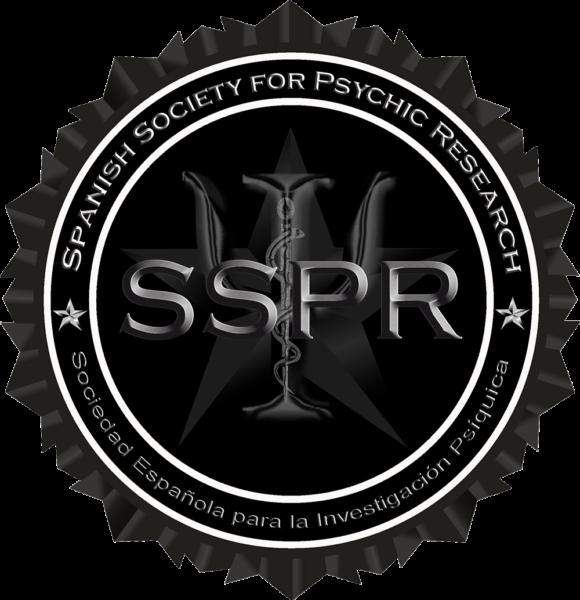 LOGO SSPR web